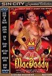 MacDaddy featuring pornstar Monica Mayhem