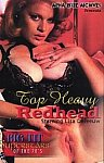 Top Heavy Redhead featuring pornstar John Holmes