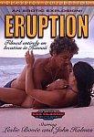 Eruption featuring pornstar John Holmes