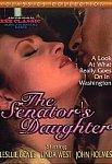 The Senator's Daughter featuring pornstar John Holmes
