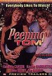 Peeping Tom featuring pornstar Shanna McCullough