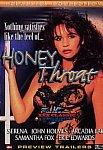Honey Throat featuring pornstar John Holmes