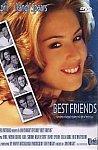 Best Friends featuring pornstar Shanna McCullough