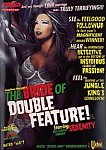 The Bride Of Double Feature featuring pornstar Asia Carrera