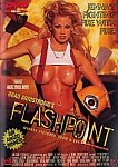 Flash Point featuring pornstar Asia Carrera