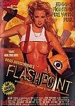 Flash Point featuring pornstar Sydnee Steele
