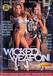 Wicked Weapon featuring pornstar Jenna Jameson