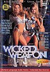 Wicked Weapon featuring pornstar Peter North