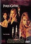 Pornogothic featuring pornstar Rebecca Lord