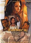 My Father's Wife featuring pornstar Asia Carrera