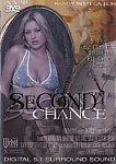Second Chance featuring pornstar Steven St. Croix