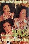 Chances featuring pornstar Stephanie Swift