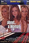 About A Woman featuring pornstar Jessica Drake