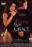 Falling From Grace featuring pornstar Nicole Sheridan