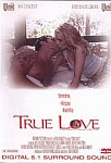 True Love featuring pornstar Amber Michaels