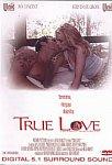 True Love featuring pornstar Steven St. Croix