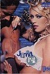 Jenna Ink featuring pornstar Alex Dane