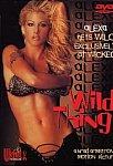Wild Thing featuring pornstar Alexa Rae
