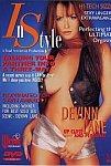 In Style featuring pornstar Sydnee Steele