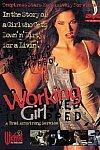 Working Girl featuring pornstar Sydnee Steele
