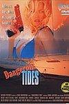 Dangerous Tides featuring pornstar Alexandra Silk