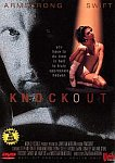 Knock Out featuring pornstar Stephanie Swift