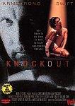 Knock Out featuring pornstar Sydnee Steele
