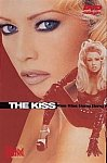 The Kiss featuring pornstar Steven St. Croix