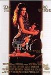 Heroin featuring pornstar Sydnee Steele