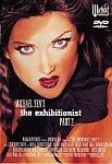 The Exhibitionist 2 featuring pornstar Sydnee Steele