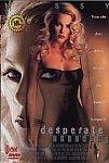 Desperate Measures featuring pornstar Stephanie Swift