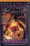 Love Scenes For Loving Couples featuring pornstar John Holmes