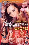 Cum Swallowing Whores featuring pornstar Ashley Blue
