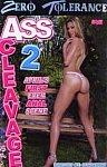 Ass Cleavage 2 featuring pornstar Jon Dough
