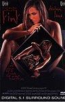Kink featuring pornstar Sydnee Steele