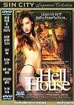 Hell House featuring pornstar Steven St. Croix