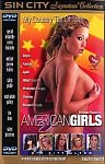 American Girls 2 featuring pornstar Steven St. Croix