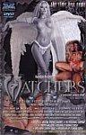 Watchers featuring pornstar Sydnee Steele