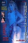 Irresistible featuring pornstar Gwen Summers