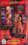 Devil In Miss Jones 3 featuring pornstar Peter North