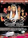 Space Nuts featuring pornstar Evan Stone