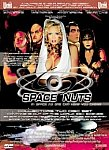 Space Nuts featuring pornstar Jessica Drake