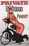 Perfect featuring pornstar Monica Mayhem