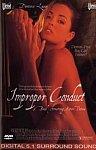 Improper Conduct featuring pornstar Jessica Drake