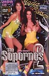 The Sopornos 2 featuring pornstar Jewel De'Nyle