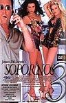 The Sopornos 3 featuring pornstar Julie Meadows