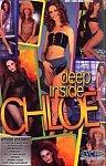 Deep Inside Chloe featuring pornstar Chloe