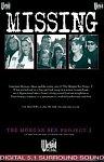 The Morgan Sex Project 2 featuring pornstar Sydnee Steele