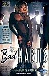 Bad Habits featuring pornstar Jon Dough