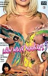 New Wave Hookers 5 featuring pornstar Roxanne Hall
